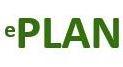ePLAN logo klein