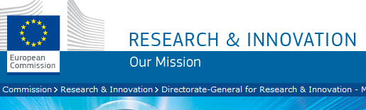 dgresearchinnovation