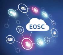 eosc_image