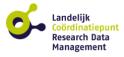 Logo_LCRDM_whitebg