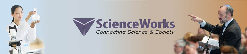 scienceworks_banner